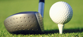 cropped-golf1.png