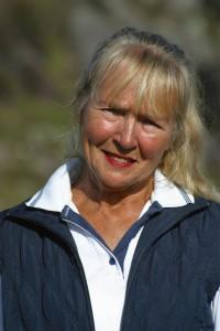Elsa Hovland