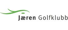 jæren logo