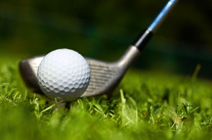 Fotogrph Image #265688877 Golfing