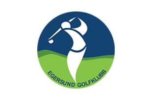 logo hvit bg