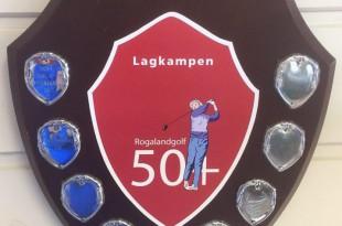 trofe50pluss