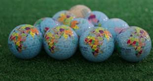 golfglobe-310x165
