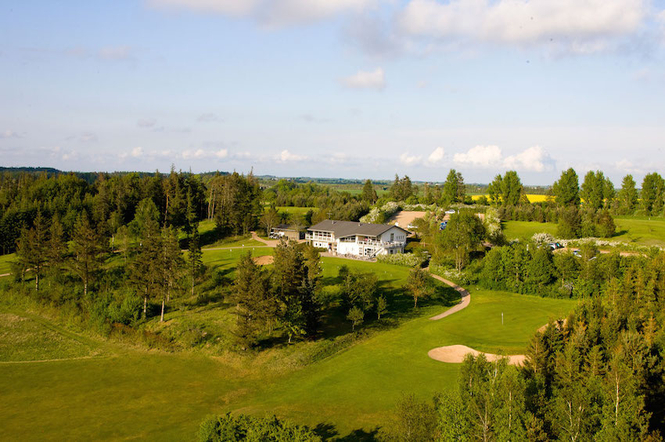hjarbaek-fjord-golf-center-4c