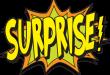 surprise-009